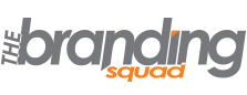 The Branding Squad Logo
