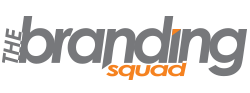 The Branding Squad Logo